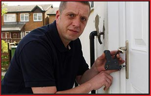 North Town Fork Creek MO Locksmith North Town Fork Creek, MO 816-629-6041