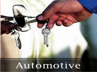 North Town Fork Creek MO Locksmith, North Town Fork Creek, MO 816-629-6041